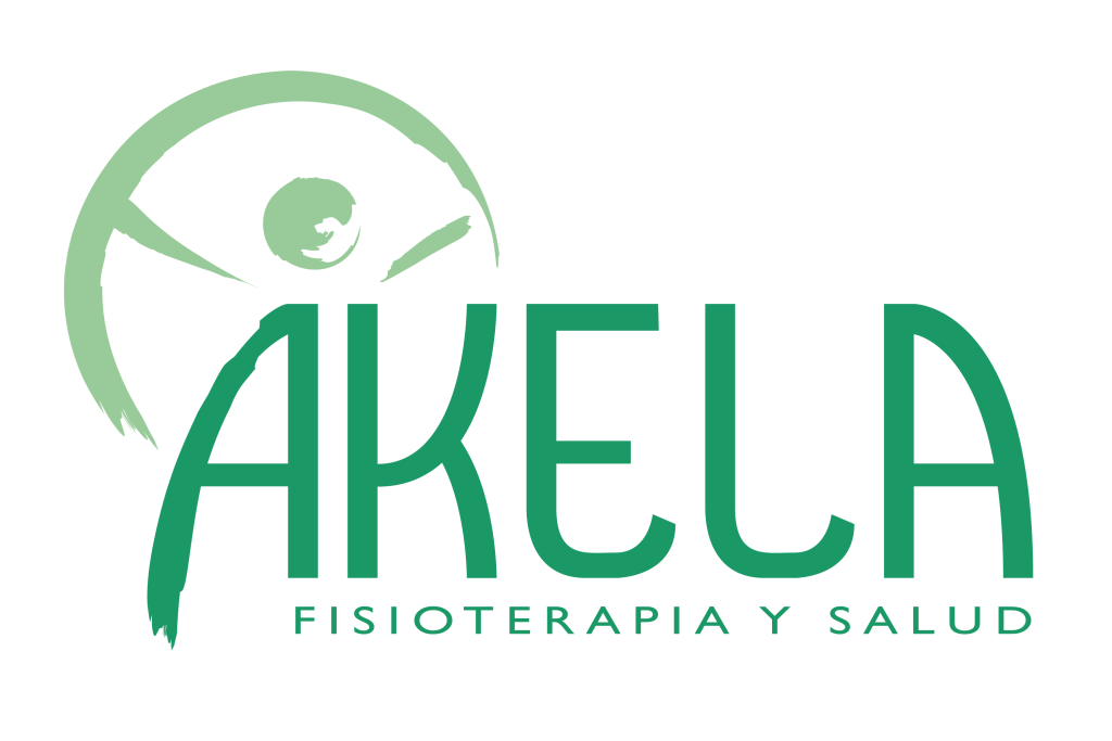 Logo del formulario